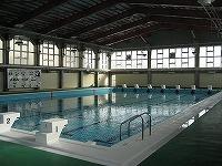 009-00-pool1